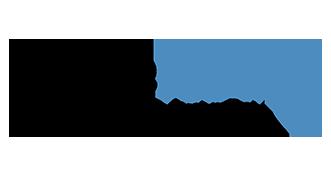 Dwane Roberge Photography logo